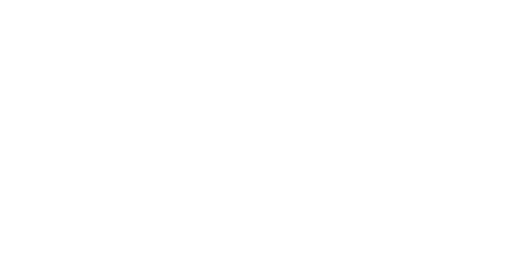 Korsten's Photography